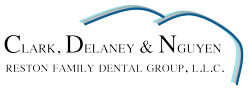 Reston Family Dental Group